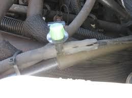 dodge dakota p0442 p0442 fault code evap leak dodge dakota forum