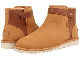ugg rella sale 173 best boots images on s boots shoe boots and