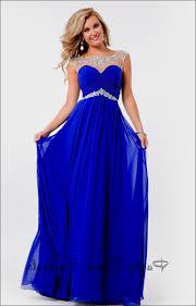 belks dresses evening dresses belks formal dresses choice image dresses design ideas
