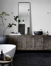 Minimalist Bathroom Ideas The 25 Best Minimalist Bathroom Ideas On Pinterest Minimal