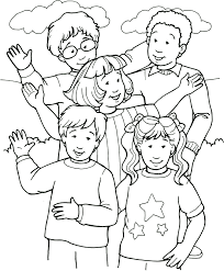 awesome coloring pages 63 coloring pages