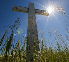 322 best old rugged cross images on pinterest the cross old