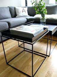 adjustable couch table tray coffee table trays 4 modern edgy coffee table trays uk rankheroco