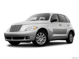 2008 chrysler pt cruiser warning reviews top 10 problems