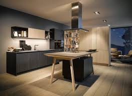 best german kitchen cabinet brands top 5 german kitchen brands sheraton interior
