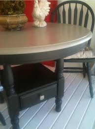 How To Paint Kitchen Table And Chairs by 306 Best Images About Home Sweet Home Ideas On Pinterest Ikea