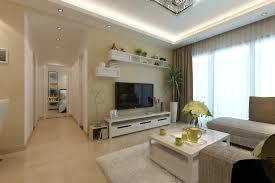 art minimalist style living room decoration interior design