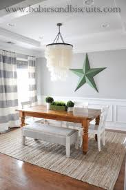 12 best light french gray sherwin williams images on pinterest