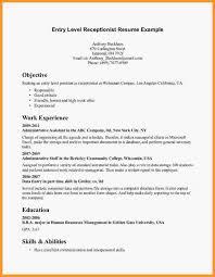 high resume summary exles entry level resume summary exles endo re enhance dental co