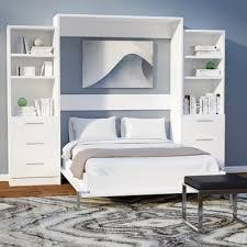 Bedroom Furniture Sale Bedroom Furniture Sale You U0027ll Love Wayfair Ca