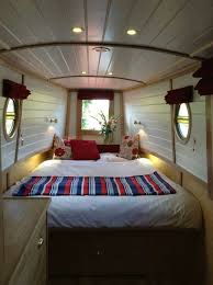 The  Best Boat Design Ideas On Pinterest Cruiser Boat Boat - Boat interior design ideas