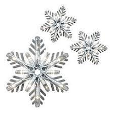 ge commercial grade icicle lights random sparkle 13 best christmas lights k mart images on pinterest christmas