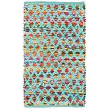 3 x 4 reversible area rugs rugs the home depot