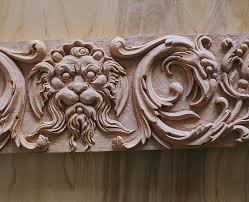 3556 best carving images on wood carving sculptures