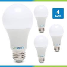 100w cfl light bulbs comparing led vs cfl vs incandescent light bulbs