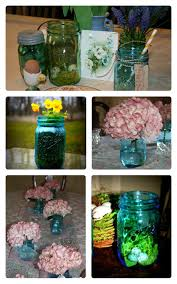 Inexpensive Wedding Centerpiece Ideas Elegant Wedding Centerpiece Ideas U2013 Wedding Centerpiece Ideas