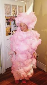 candy costumes cotton candy costume ideas best costumes ideas reviews