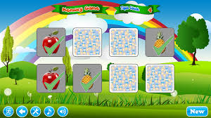 kids brain development games android apps on google play