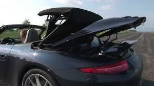 2012 porsche 911 s specs 2012 porsche 911 s cabriolet drive review with