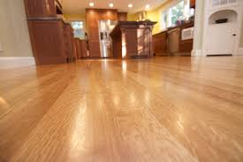 How To Lay A Laminate Floor Video Polyurethane Floor Finish Effortlessly Apply Like A Pro