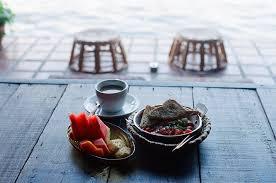 lyc馥 cuisine 男子製本所 home