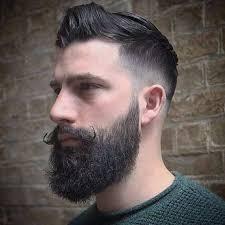 Beard Meme - hipster beard meme
