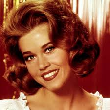 jane fonda 1970 s hairstyle jane fonda 1970 s hairstyle pictures to pin on pinterest