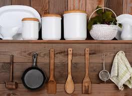 kitchen storage ideas the definitive guide
