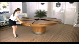 dining tables with leaves that pull out dining tables sets argos