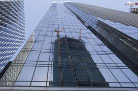 condo owners in sinking millennium tower estimate homes worth 0