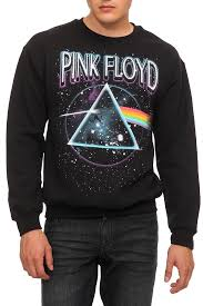 band sweaters 15 best band merch images on band merch band shirts