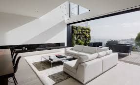 interior design minimalist home minimalist home designs archives digsdigs