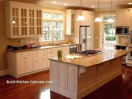 build your own kitchen cabinets how to build kitchen cabinet drawers bestreddingchiropractor
