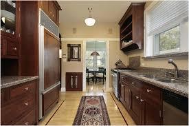 corridor kitchen design ideas small corridor kitchen design ideas finding 22 luxury galley