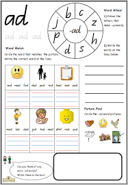 cvc worksheets printable work sheets u2022 keepkidsreading
