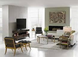 Sitting Room Sets - stanley furniture living room sets luxedecor
