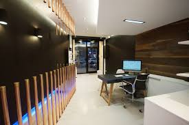 rénovation commerce à architecte d intérieur