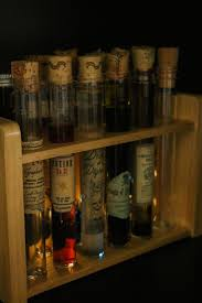 halloween decorations potion bottles 266 best apothacary potion bottles labels images on pinterest