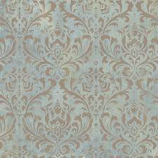 anna damask stencil reusable damask stencils for walls diy details try wall stencils instead of expensive wallpaper