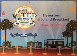 Bed And Breakfast Summerville Sc Flowertown Bed And Breakfast Flowertown B U0026 B Home