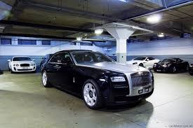 roll royce ghost wallpaper rolls royce ghost 21 high resolution car wallpaper