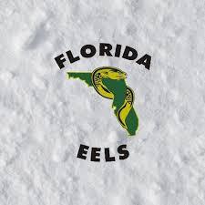 marc thanksgiving schedule florida jr eels