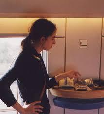 cuisine mol馗ulaire lille cours de cuisine mol 100 images cours cuisine toulouse 28