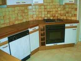 relooker sa cuisine en formica comment relooker un meuble en formica collection et relooker sa