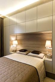 small bedroom storage solutions marvelous small bedroom modern design designer solutions ideas best