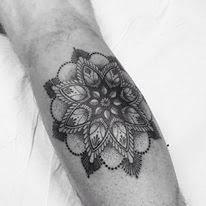 anstich tattoo ross regensburg тату carbonblack ink inked