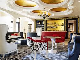 Bar Decorations For Home Unique Glamorous Living Room For Home Decoration For Interior