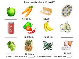 how much does it cost much does it cost