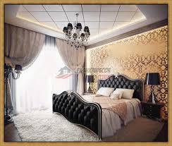 amazing bedroom wallpaper designs 2016 2017 fashion decor tips