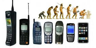 history of telephone from the brick with an antenna to the first smartphone here s